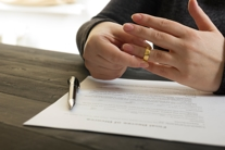 Trusted Henderson Divorce Attorneys